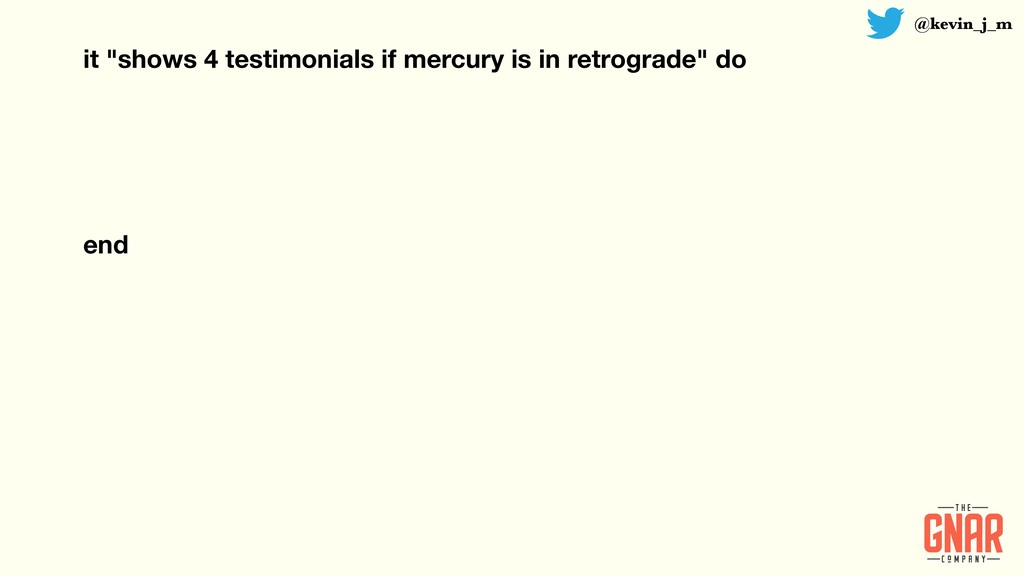 "@kevin_j_m it ""shows 4 testimonials if mercury ..."