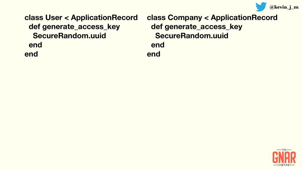 @kevin_j_m class User < ApplicationRecord def g...