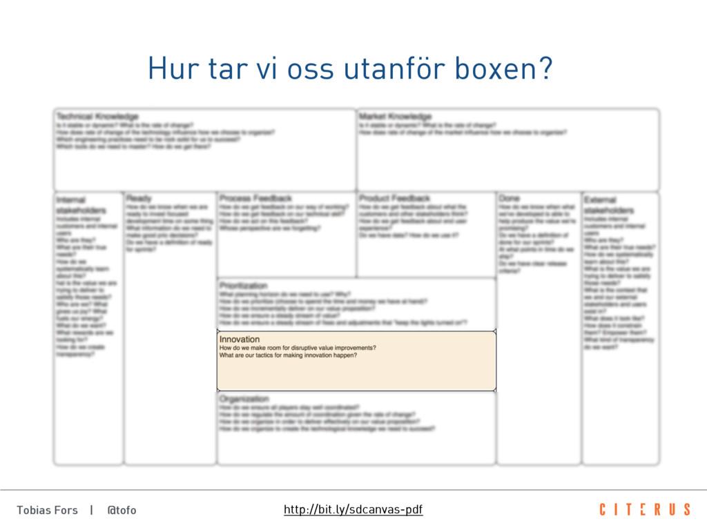 Tobias Fors | @tofo http://bit.ly/sdcanvas-pdf ...
