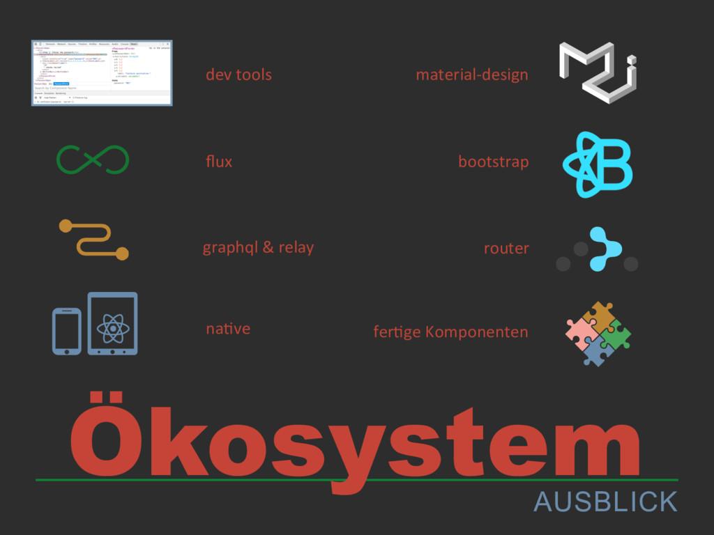 Ökosystem bootstrap  router  material-‐d...