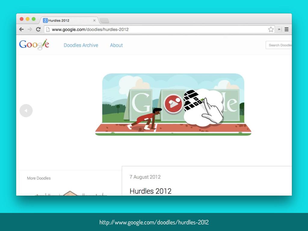 http:/ /www.google.com/doodles/hurdles-2012