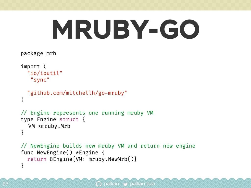 palkan_tula palkan MRUBY-GO 97 package mrb impo...