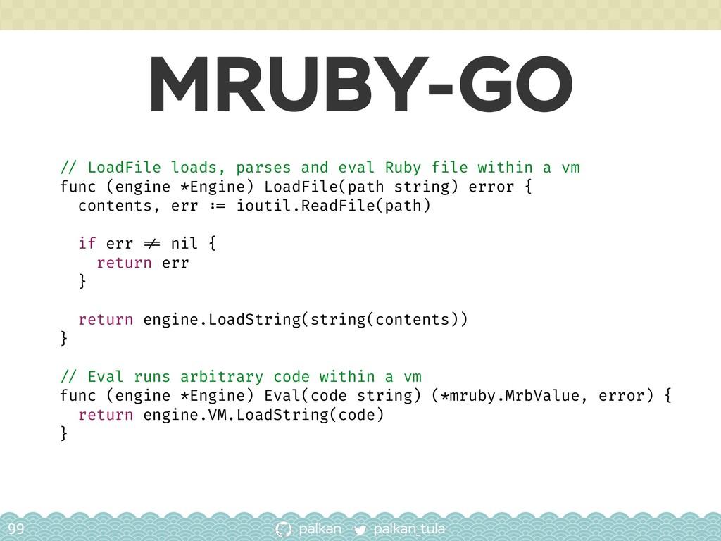 palkan_tula palkan MRUBY-GO 99 // LoadFile load...