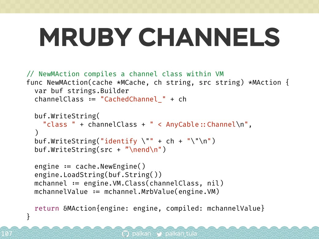 palkan_tula palkan MRUBY CHANNELS 107 // NewMAc...