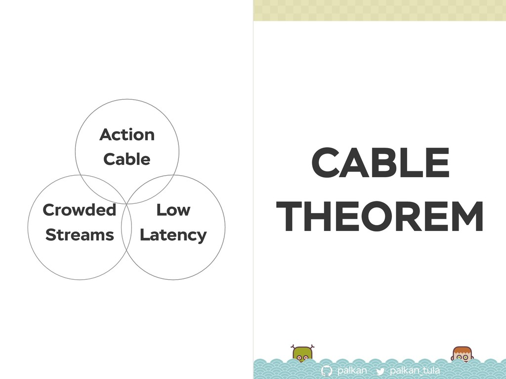 palkan_tula palkan CABLE THEOREM Action Cable L...