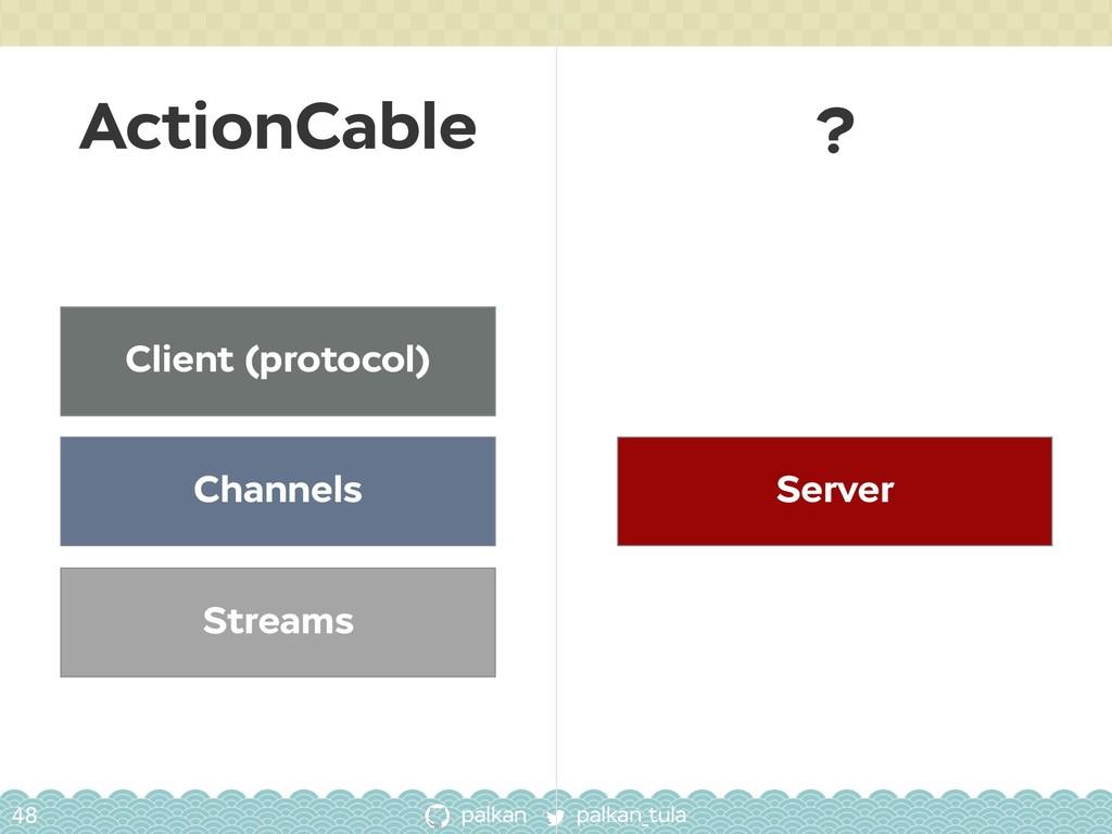 palkan_tula palkan ActionCable 48 Client (proto...