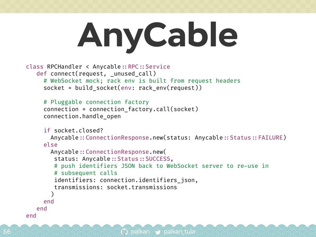 palkan_tula palkan AnyCable 66 class RPCHandler...