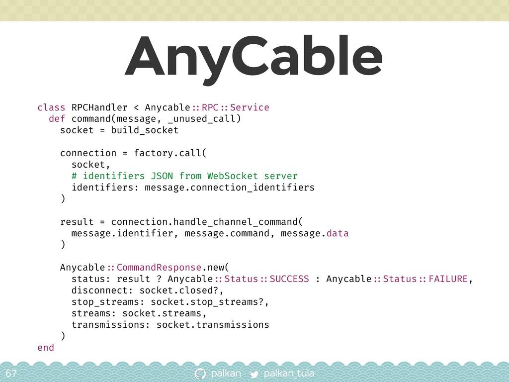 palkan_tula palkan AnyCable 67 class RPCHandler...
