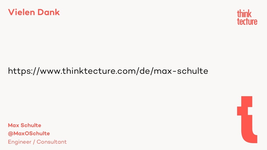 https://www.thinktecture.com/de/max-schulte Max...