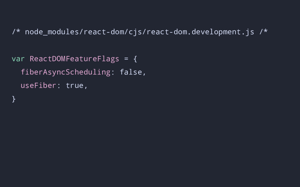 /* node_modules/react-dom/cjs/react-dom.develop...
