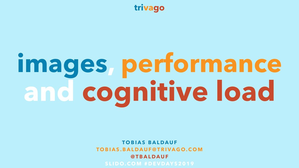 images, performance trivago TO B I A S B A L DA...