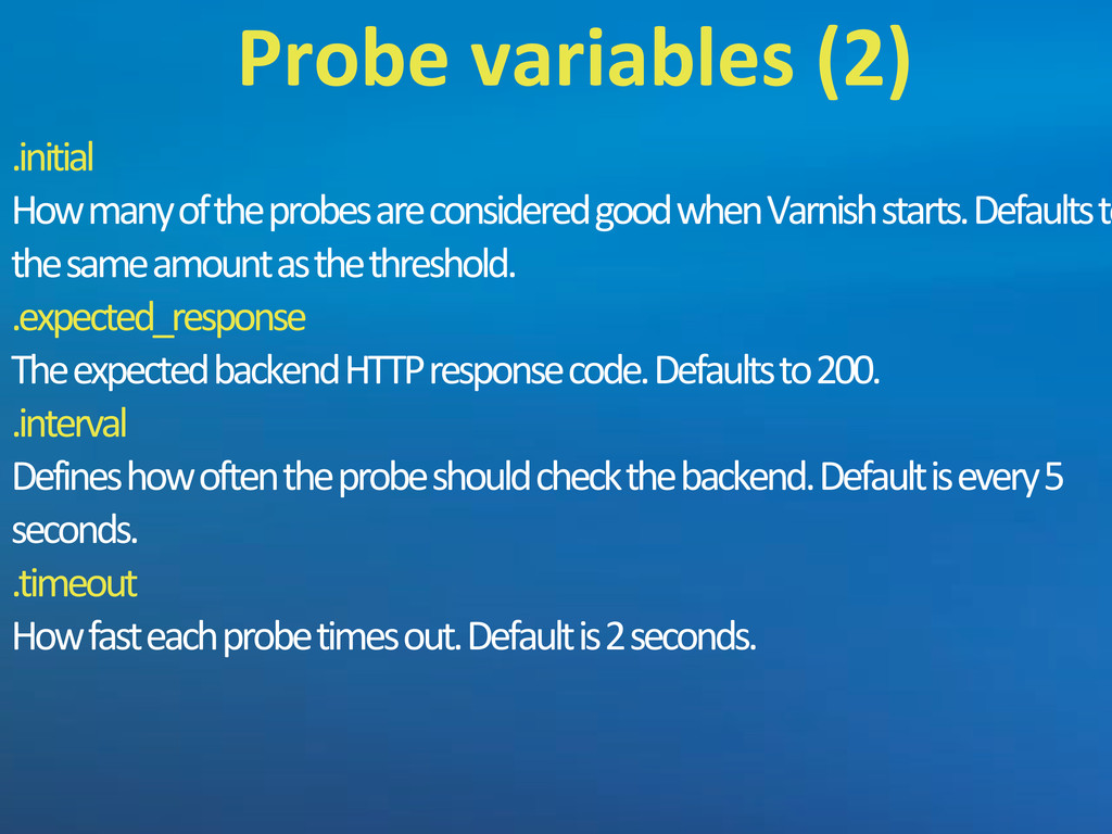.initial How'many'of'the'probes'are'considered'...