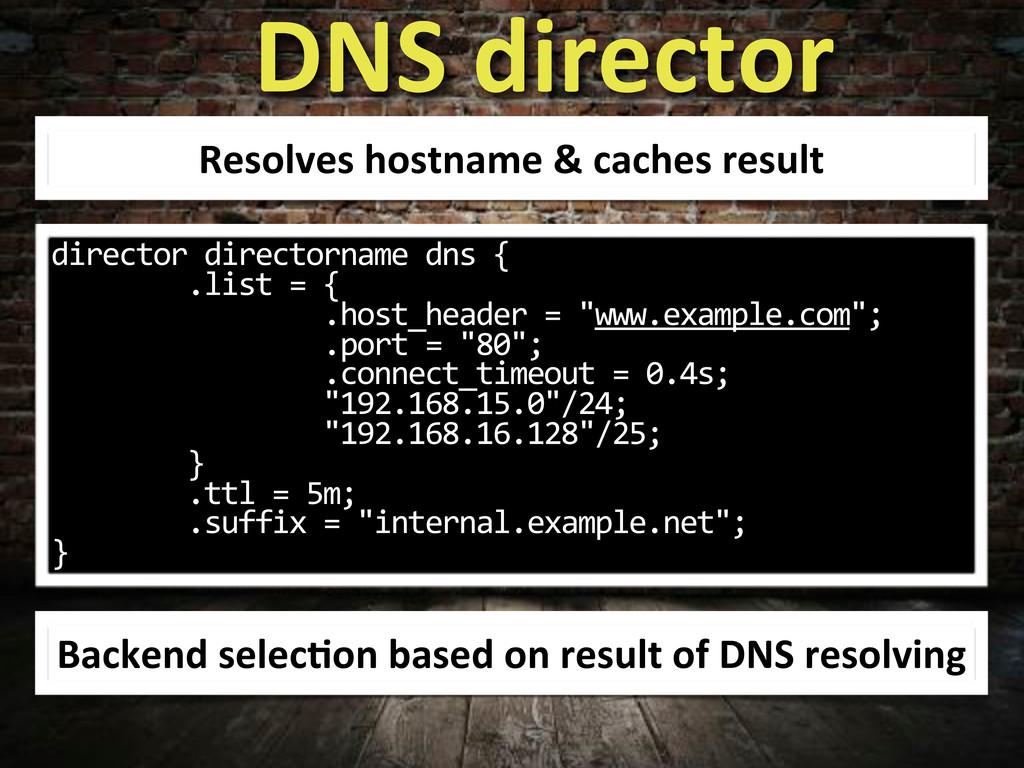 director.directorname.dns.{ .........list.=.{ ....