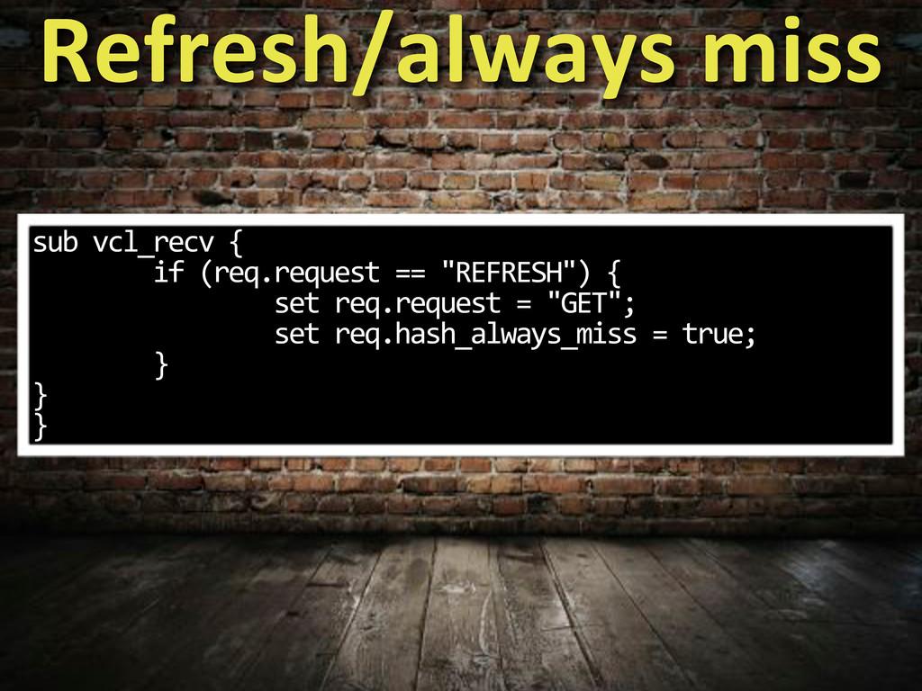 "sub$vcl_recv${ $$$$$$$$if$(req.request$==$""REFR..."