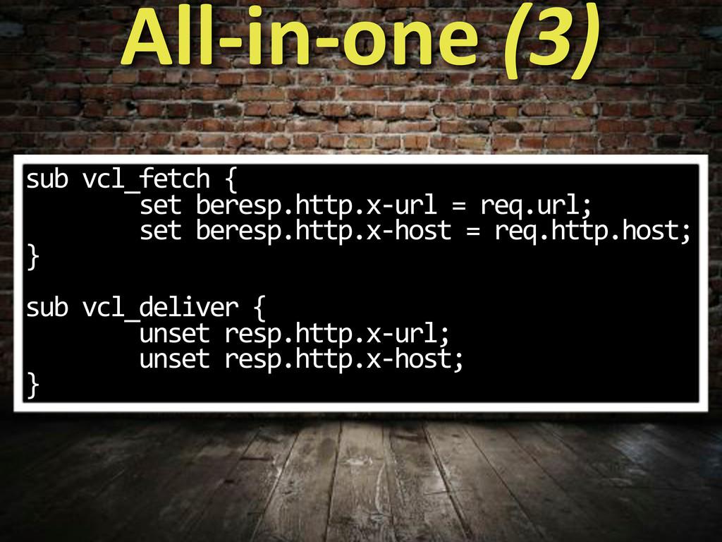 sub$vcl_fetch${ $$$$$$$$set$beresp.http.xIurl$=...
