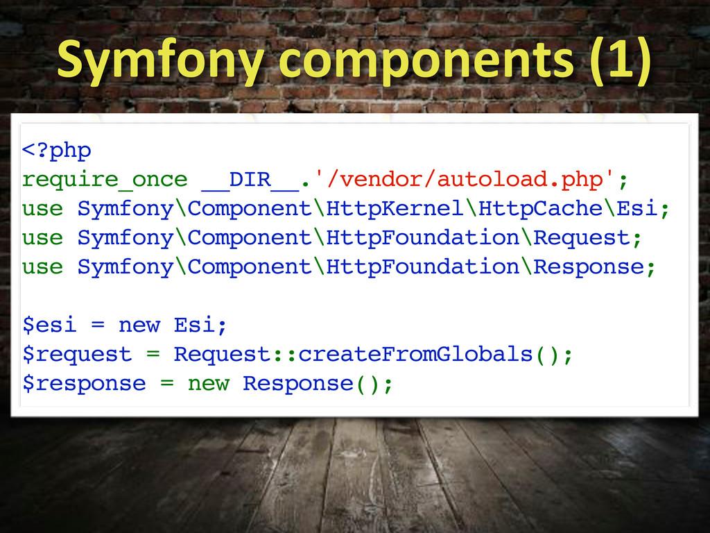 <?php require_once __DIR__.'/vendor/autoload.ph...