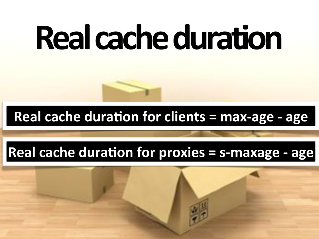 Real#cache#duration Real'cache'duraNon'for'clie...