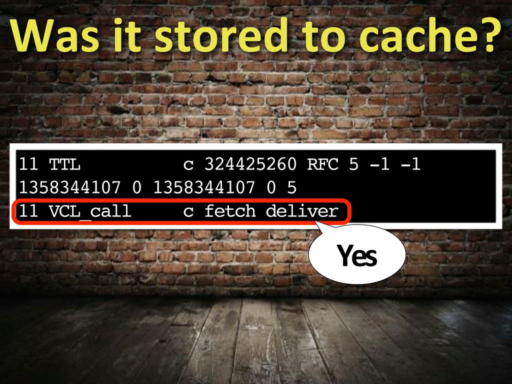 11 TTL c 324425260 RFC 5 -1 -1 1358344107 0 135...