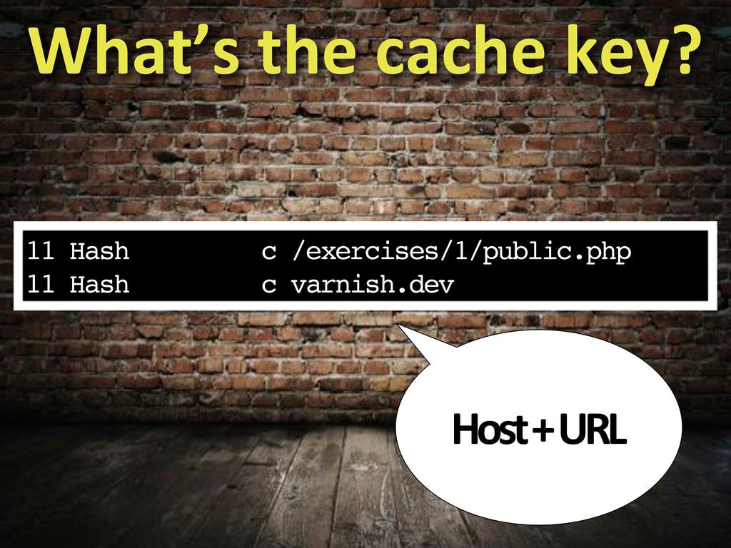 11 Hash c /exercises/1/public.php 11 Hash c var...