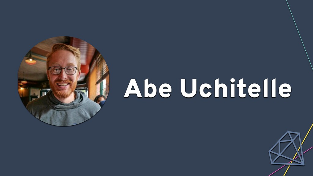 Abe Uchitelle