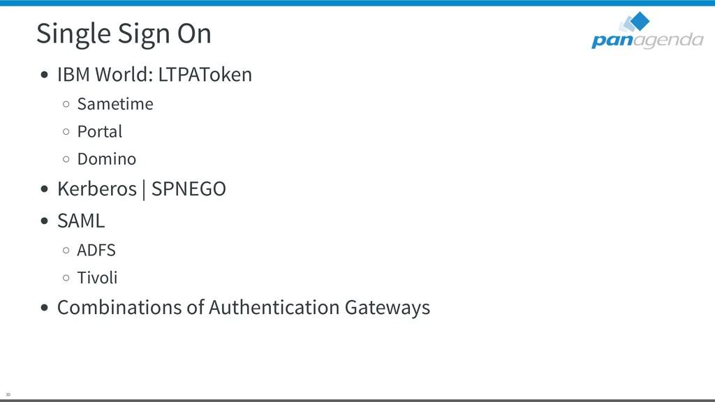 @stoeps Social Connections 15 #CnxGrayHair 30 S...