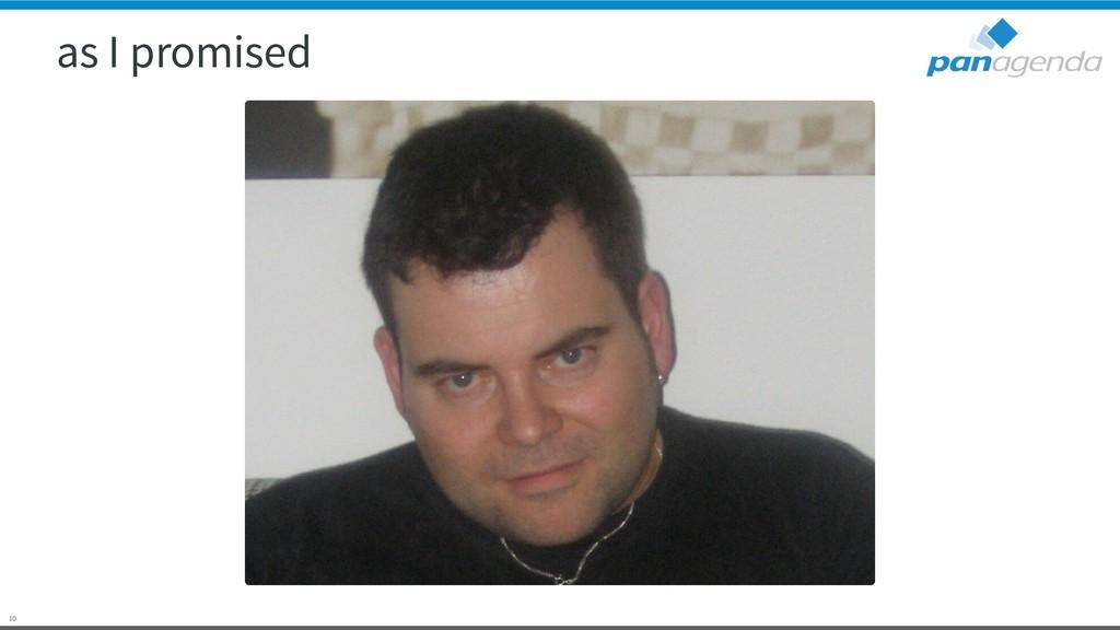 @stoeps Social Connections 15 #CnxGrayHair 10 a...