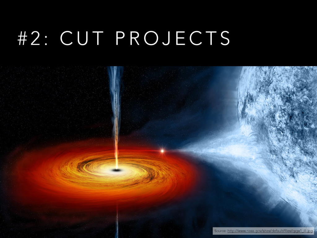 # 2 : C U T P R O J E C T S Source: http://www....