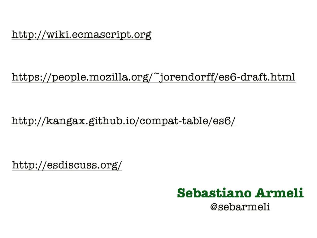 http://wiki.ecmascript.org https://people.mozil...