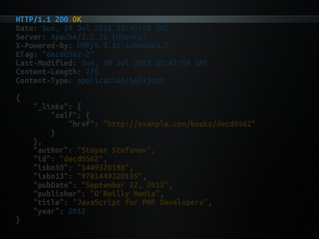 HTTP/1.1 200 OK Date: Sun, 29 Jul 2012 23:47:59...