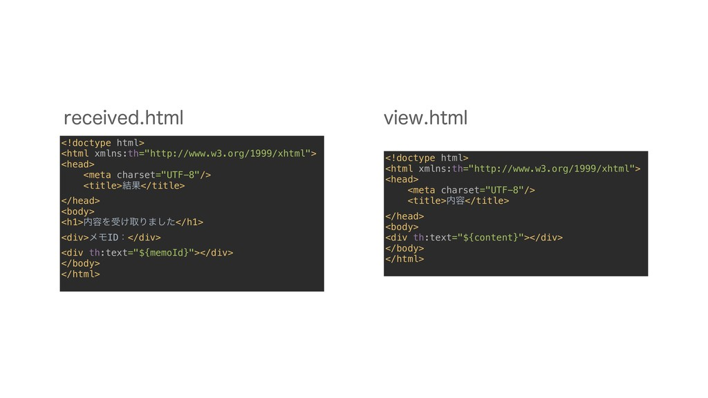 """<!doctype html> <html xmlns:th=""""http://www.w3.o..."""