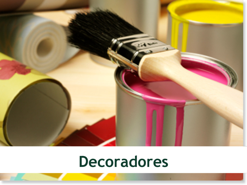 Decoradores