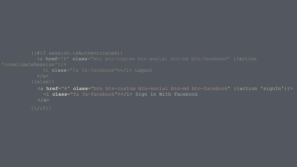 "<a href=""#"" class=""btn btn-custom btn-social bt..."