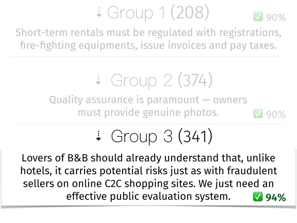 � *URXS (374) � *URXS (341) Quality assuran...