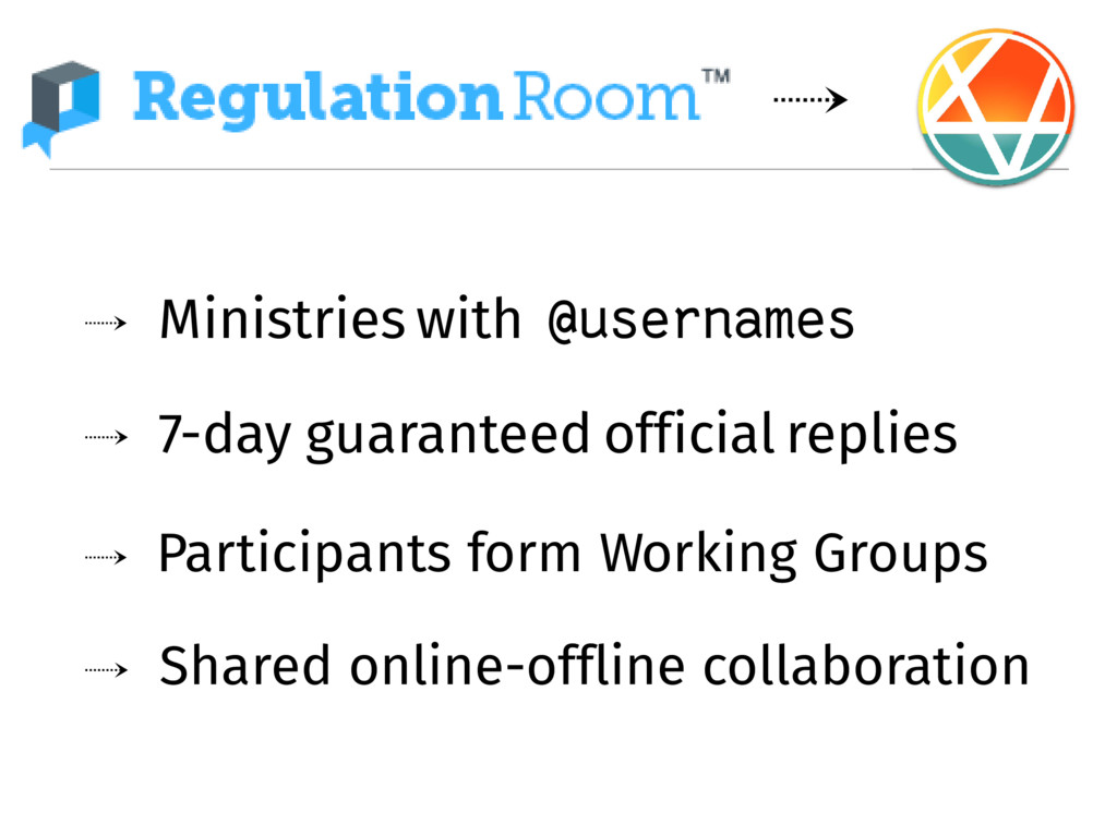 � � Ministries with @usernames 7-day guaranteed...