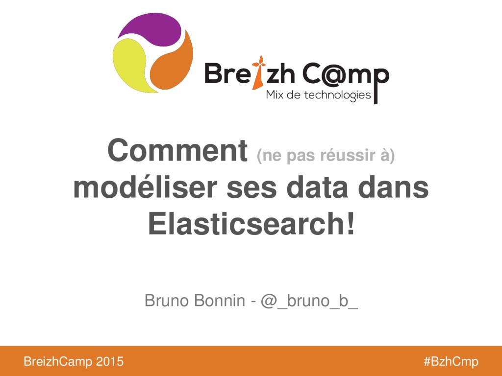 BreizhCamp 2015 #BzhCmp BreizhCamp 2015 #BzhCmp...