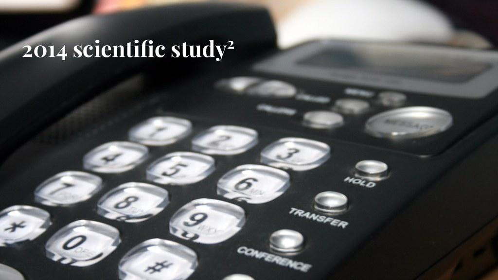 2014 scientific study2