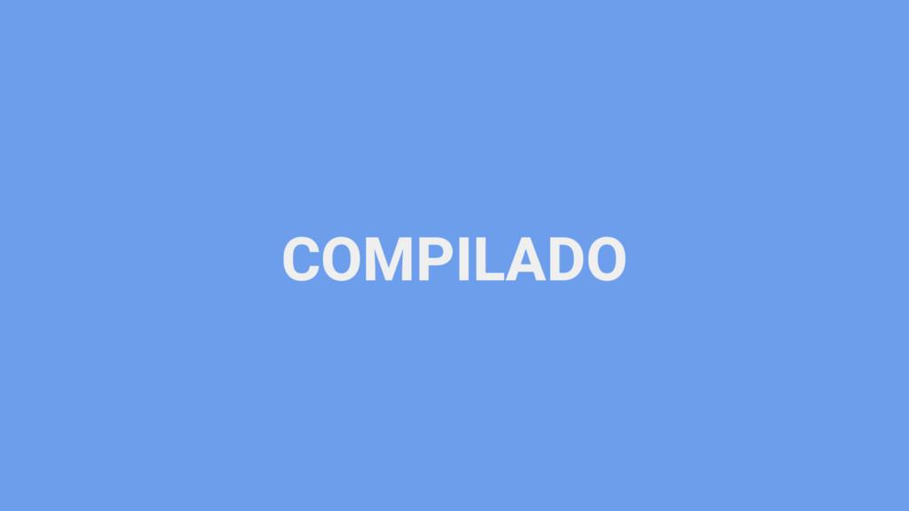 COMPILADO