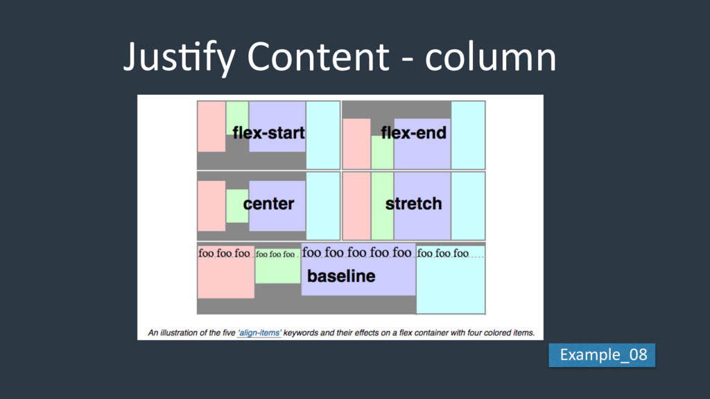 JusEfy Content - column Example_08