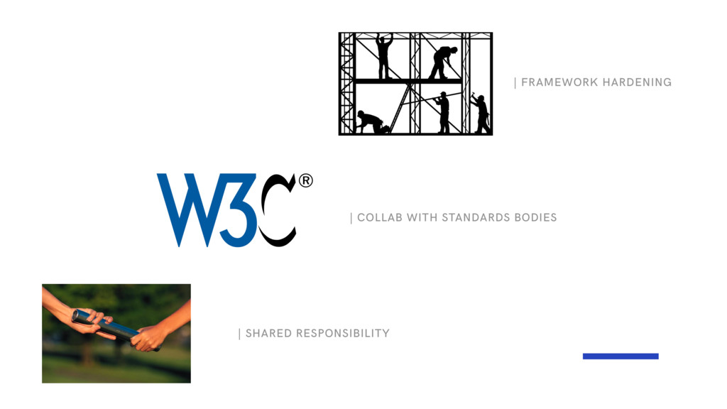 | FRAMEWORK HARDENING 2 4 3 1 | COLLAB WITH STA...