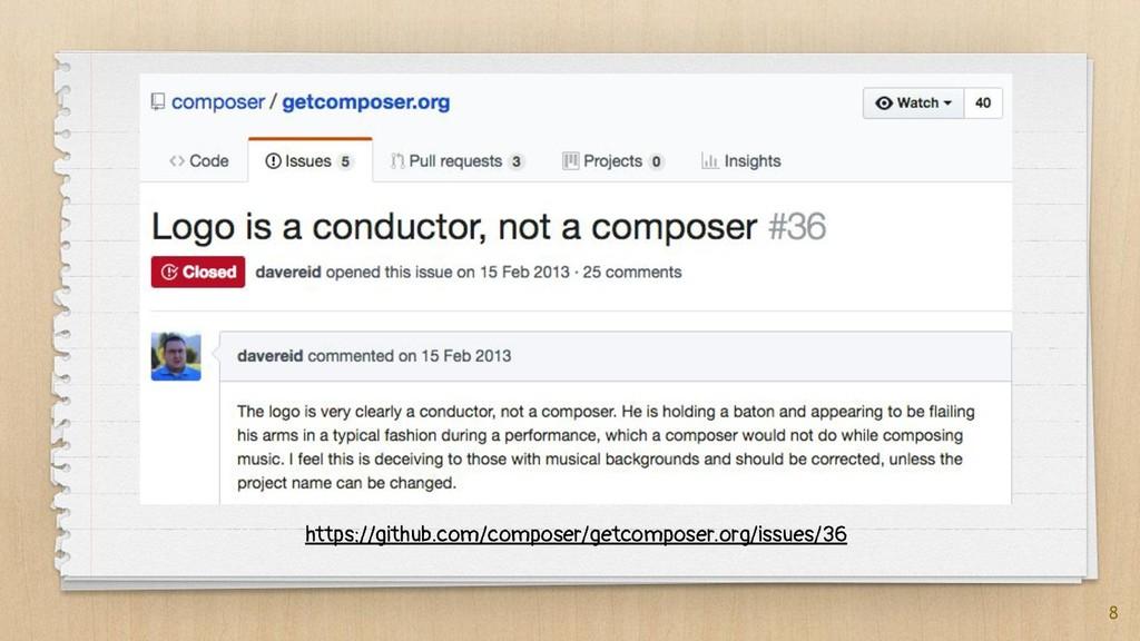 8 https://github.com/composer/getcomposer.org/i...