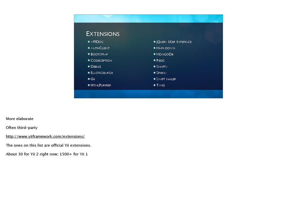 EXTENSIONS APIDOC  AUTHCLIENT  BOOTSTRAP ...