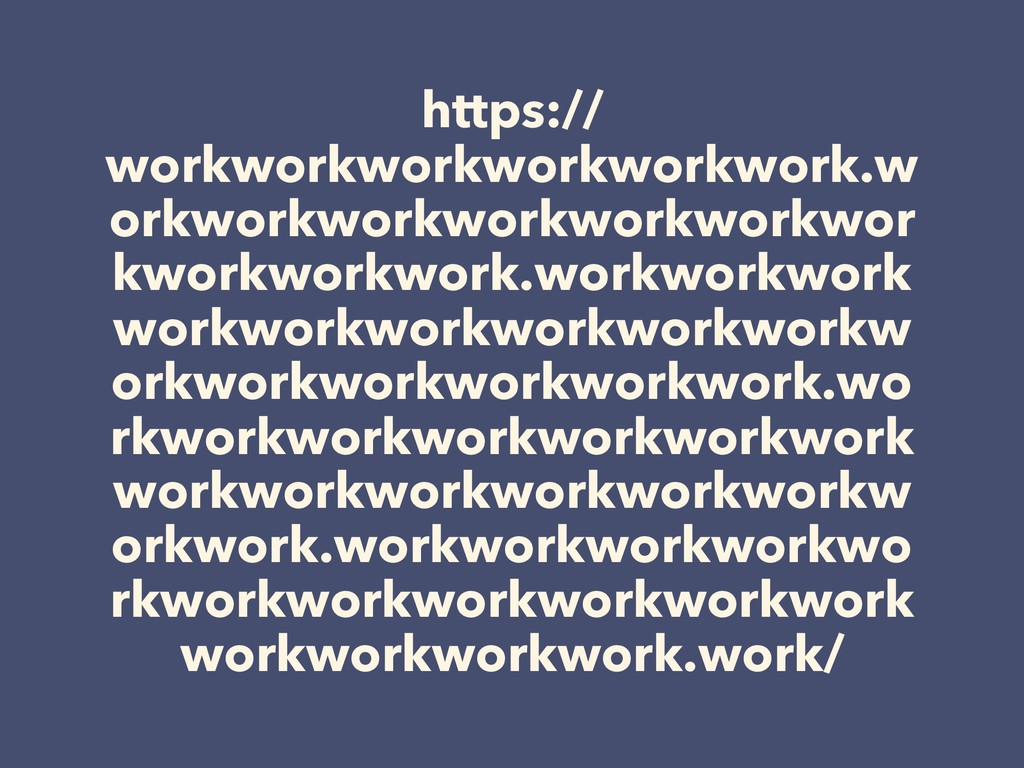 https:// workworkworkworkworkwork.w orkworkwork...
