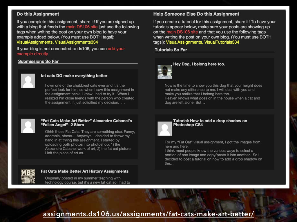 assignments.ds106.us/assignments/fat-cats-make-...
