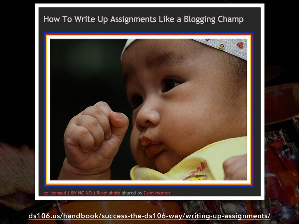 ds106.us/handbook/success-the-ds106-way/writing...