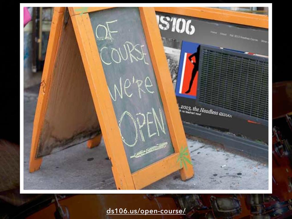 ds106.us/open-course/