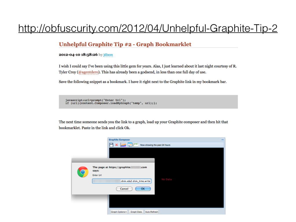 http://obfuscurity.com/2012/04/Unhelpful-Graphi...