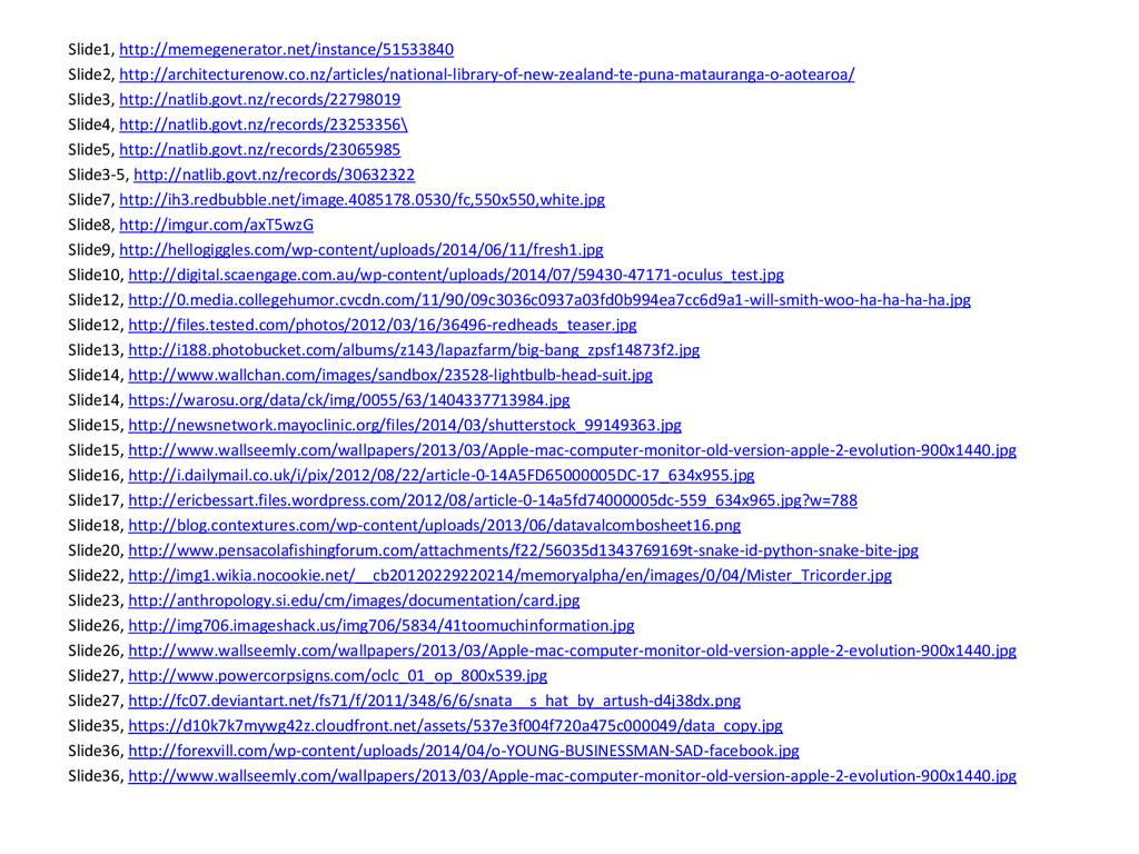 Slide1, http://memegenerator.net/instance/51533...
