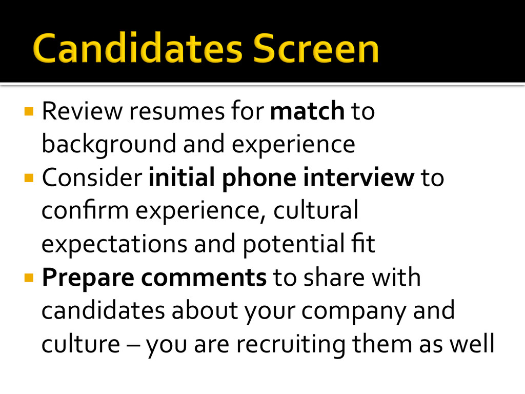 ¡ Review	
