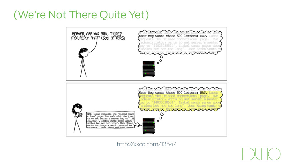 (We're Not There Quite Yet) http://xkcd.com/135...