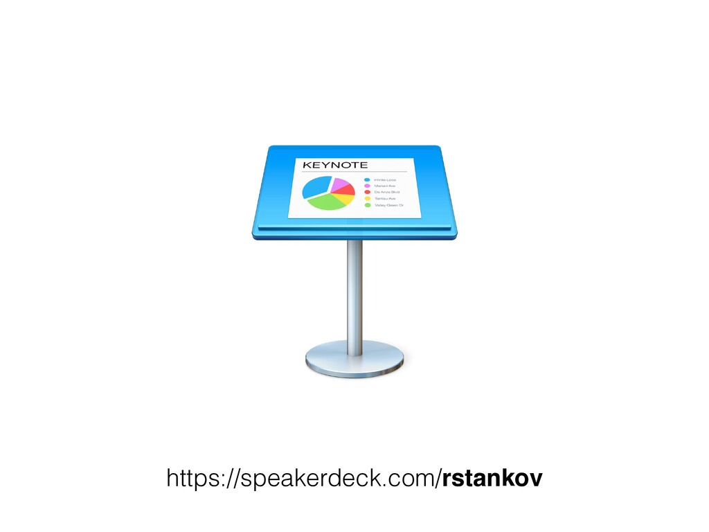 https://speakerdeck.com/rstankov